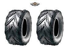 2 Stück Quad Reifen 20x10-10 Sun F A-004 für fast alle gängigen ATV und Quad
