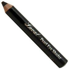 Laval Pearl Eye Shader Pencil - Black Large Chunky Crayon Shadow Liner