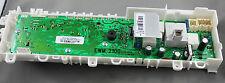 ELECTROLUX WASHING MACHINE MAIN BOARD  132594030K EWF1083 EWF1073 EWF1074