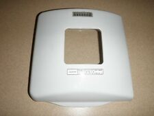 Breadman bread maker machine Lid for Model TR600