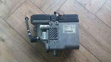 BMW X5 E53 03-06 Webasto 6918942