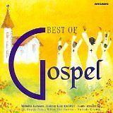 MONTREAL JUBILATION GOSPEL CHOIR (THE), - Best of Gospel - CD Album