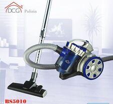 Dcg Bs5010 aspirapolvere Ciclone senza Sacco Classe di efficienza energetica a