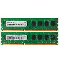 8GB 2x4GB PC3-12800 1600MHz For OptiPlex 9010 MT 9010 SFF 9020 MT 9020 SFF 9030