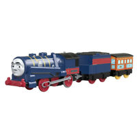 Thomas & Friends Trackmaster Motorised Toy Train Engine - Lorenzo & Beppe