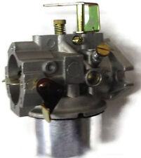 Mower Carb Carburetor - Kohler K241 K301 10-12 HP John Deere 210, Cub Cadet 1200