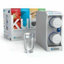 Kube Advanced Water Filtration System KUBE14