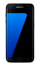 Samsung Galaxy S7 edge Unlocked 32GB Mobile Phones