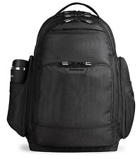 "Samsonite  HQ Warrior 17"" Laptop / MacBook Pro Backpack RFID Backpack - New"