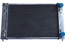 OPL Aluminum Radiator for Volkswagen Golf GTI/MK1/Rabbit (Manual Transmission)