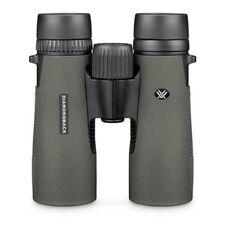 Vortex Diamondback 8x42 Fernglas 1A Dämmerungsleistung I CF Photo+Video Technik