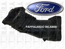 MANICOTTO COLLETTORE ASPIRAZIONE INTERCOOLER FORD C MAX - FOCUS 1.6 TDCi 110 CV