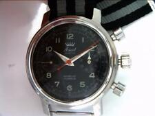 Gents Ascot Olimico Chronograph Watch (506)