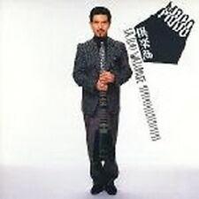 CD Album Kazumi Watanabe Mobo Club (Yokan, Sat Chan) 80`s Gala (USA)