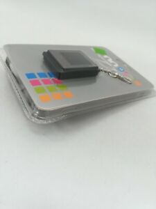 "Synn , Digital Photo Frame Keyring, 1.5"" colour screen, 120 Photos, GA2073, #HS"