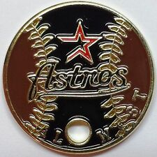 -houston-astros-pathtag-coin-mlb-series-only-100-complete-sets-made