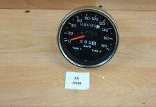 Suzuki VS800 34110-39A20 Speedometer Genuine NEU NOS xx3438