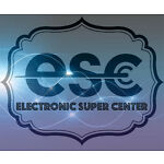 Electronic Super Center