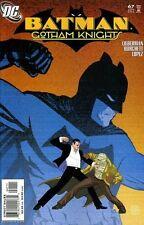 Batman - Gotham Knights (2000-2006) #67