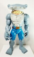 "DC Comics King Shark Target Exclusive Loose 12"" Action Figure 2020"