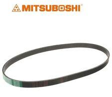 Alternator and Air Conditioning Serpentine Belt Mitsuboshi For Lexus ES300 RX300