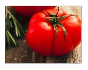 Beefsteak Tomato Seeds | NON-GMO | Fresh Garden Seeds