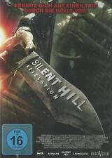 Silent Hill: Revelation (2013)  DVD/NEU/OVP