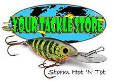 Storm AH Original Series Hot n Tot NIP You Pick Color & Quantity