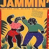 Various : Jammin CD (1994)