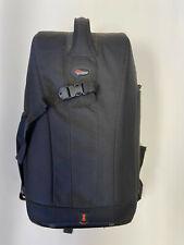 LowePro Flipside 300 Backpack Case for DSLR Camera