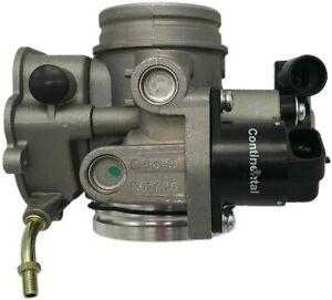 Throttle Body Throttle Assy for Hisun 500cc UTV HS500