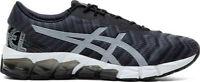 Asics Gel Quantum 180 Chaussures Hommes SPORTS Course Athlétique Entraînement
