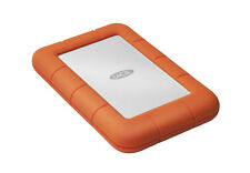 Lacie Rugged mini 2 51tb USB 3.0