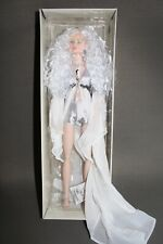 "Horsman Breeze Urban Vita Elements Dressed Doll LE100 16"" Highly Articulated BJD"