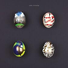 Led Bib : The Good Egg VINYL (2014) ***NEW***