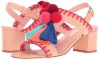 New Kate Spade New York Women's McDougal Dress Sandal - Size 8.5-9