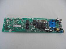 Elektronik Elektronikreparatur für AEG Electrolux  Wäschetrockner+Waschmaschinen