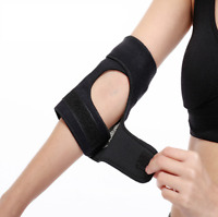 Universal Self-heating Elbow Elbow Joint Protection Belt Breathable Elbow Pads