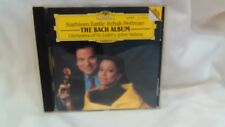 Babes In Arms The Broadway Musicals Series Mary Martin, Jack Cassidy      cd4533