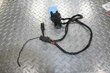 1979 KAWASAKI KZ1000C POLICE LEFT CLIP ON HANDLE HORN SIGNALS SWITCH SWITCHES