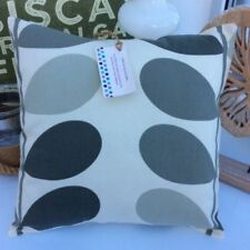 Orla Kiely Geometric Decorative Cushions