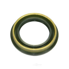 Axle Shaft Seal Centric 417.42010