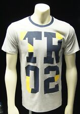 True Religion Men's T-shirt (Factory Second)