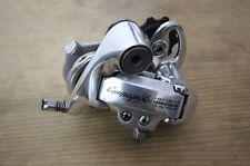 Campagnolo Record Titanium 9-Speed Rear Derailleur Schaltwerk