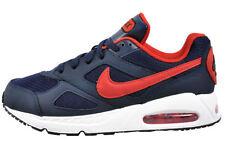 Calzado de niño rojos Nike