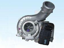 Turbolader Audi A4 A5 2.7 TDI 120 kW 140 kW 059145721B 777159-2 CAMA  059145721G