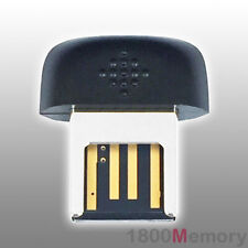 Fitbit Flex FB152OD Wireless Sync Dongle
