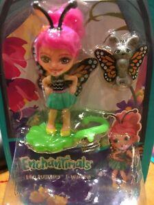 Play Fairy Figures Garden Doll House Decoration Toy Doll Fairy Figurines Sets