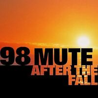 After the Fall * by 98 Mute (CD, Oct-2004, Epitaph (USA))