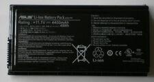 Batterie D'ORIGINE ASUS 90-NLF1B2000Y A32-F5 YNB511